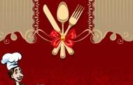 رستورانهای بانه و غذاخوریهای بانه