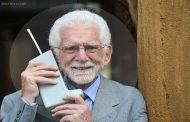 اولین گوشی ها و تاریخچه تلفن همراه