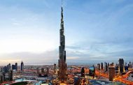 مراکز گردشگری دبی مراکز دیدنی و تفریحی دبی