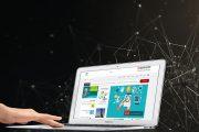 لپ تاپ ؛ راهنمای خرید لپ تاپ و مشاوره انلاین
