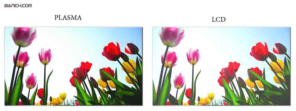 روشنایی-تصاویر-در-پلاسما-و-ال-سی-دی