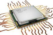 پردازنده ؛ آشنایی با اهمیت پردازنده و انواع CPU