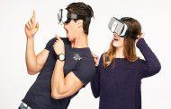 VR ( وی ار ) ؛ راهنمای خرید VR ، هدست واقعیت مجازی