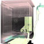 سیستم جلوگیری از نشت آب