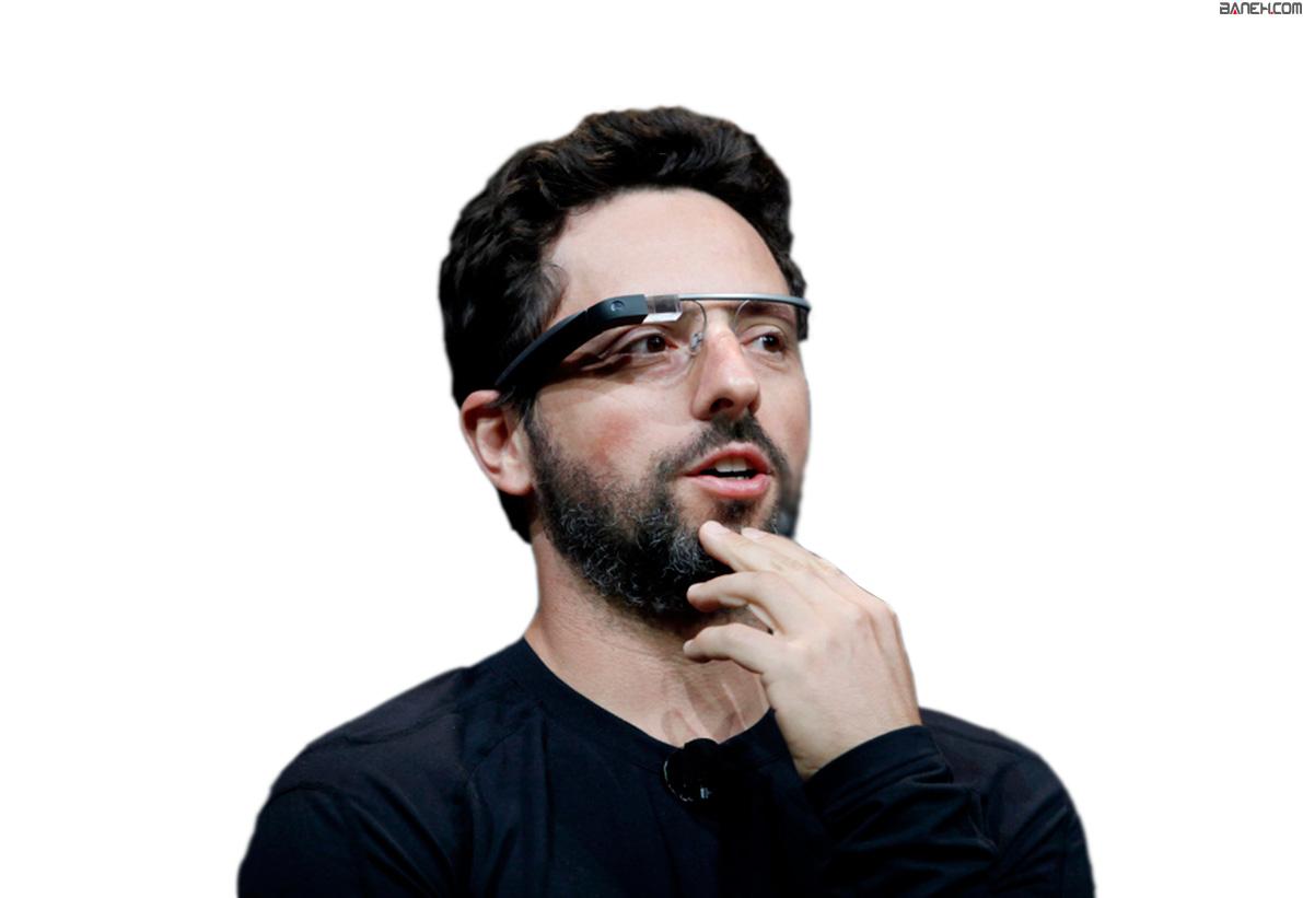 شرکت گوگل در سال 1999 توسط دو دوست به نام لري و سرگي تاسيس شد.گوگل يک موتور جستوجوي سريع و راحت و به روز است.امروزه بيش از نصف مردم جهان از اين موتور جستوجوگر استفاده مي کنند و از ان خيلي راضي اند