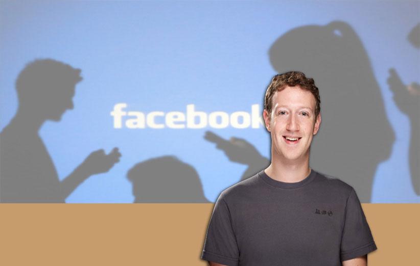 مارک زاکربرگ ؛ بیوگرافی موسس فیسبوک