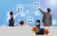 تلفن ثابت ؛ راهنمای خرید تلفن ثابت