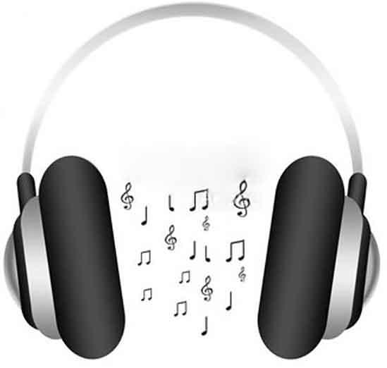 نحوه قرار گیری هدفون روی گوش متفاوت است و این به شما بستگی دارد که در هنگام استفاده از کدام یک حس بهتری دارید . نحوی قرار گیری می تواند رو گوشی ، تو گوشی و دور گوشی باشد.