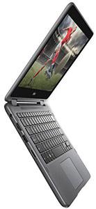 لپ تاپهای شرکت دل