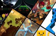 معرفی 8 بازی برتر از نگاه بانه دات کام