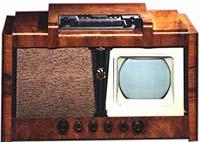 1951-tv