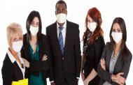 این 5 نفر از همکارانتان را رها کنید