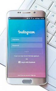 instagram-o-1