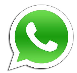 whatsapp-logo-2