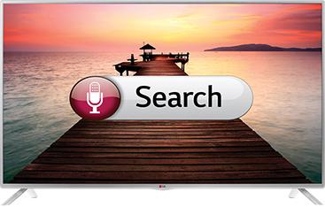 امنکانات تلویزیون هوشمند