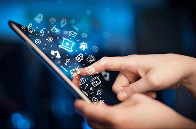 نکات مهم در هنگام خرید موبایل