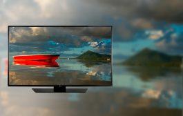 راهنمای خرید بهترین تلویزیون بر اساس اینچ