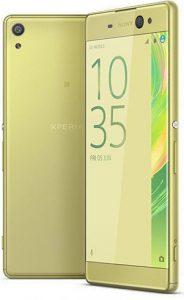 گوشی موبایل سونی SONY XPERIA XA ULTRA F3212