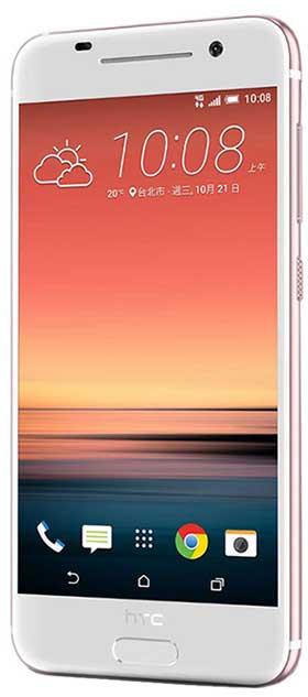 گوشی موبایل اچ تی سی HTC ONE A9