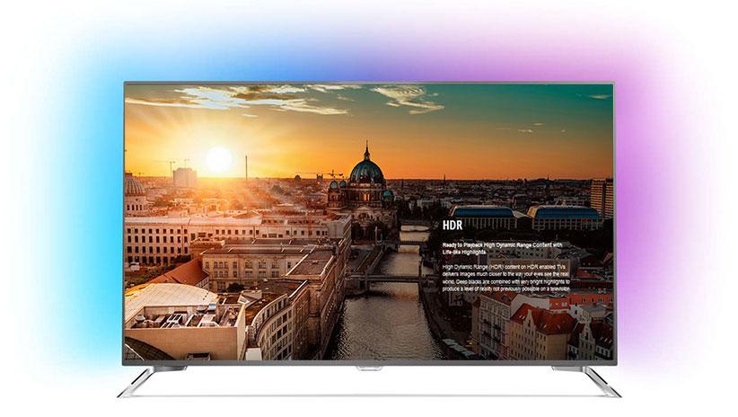 تلویزیون فول اچ دی ال ای دی پاناسونیک PANASONIC FULL HD LED TV 58D330M