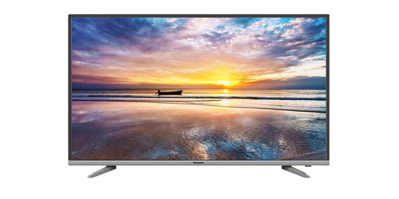 تلویزیون فول اچ دی 40 اینچ پاناسونیک 40D330