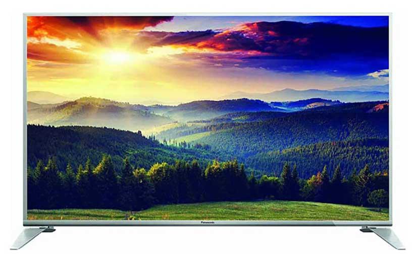 تلویزیون هوشمند ال ای دی پاناسونیک PANASONIC SMART FULL HD 49DS630M