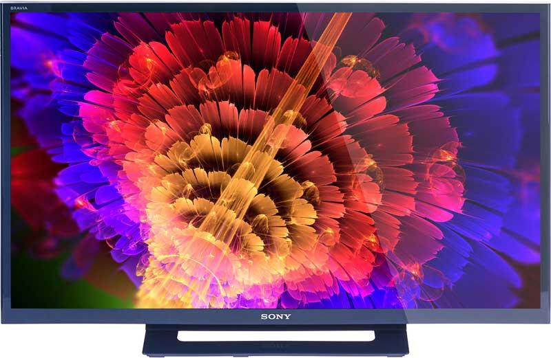 تلویزیون 32 اینچ اچ دی سونی 32R303