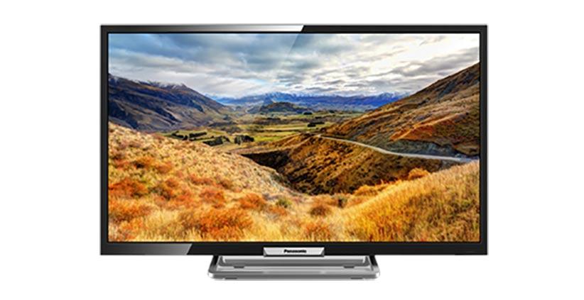 تلویزیون 32 اینچ اچ دی پاناسونیک 32D330