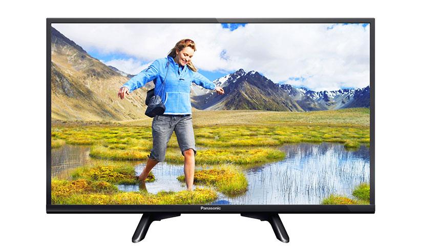 تلویزیون 32 اینچ اچ دی پاناسونیک 32C400