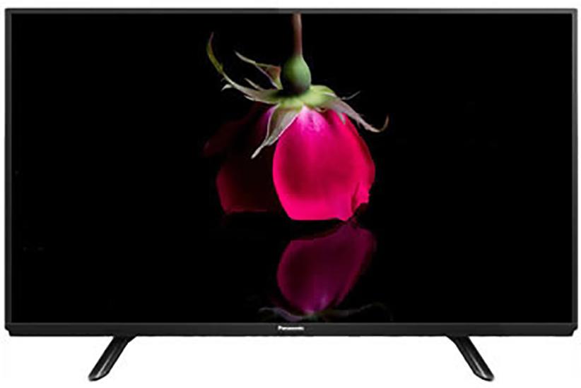 تلویزیون 40 اینچ فول اچ دی پاناسونیک 40C400Z