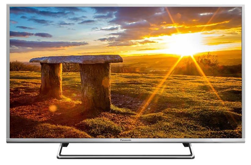 تلویزیون 43 اینچ فول اچ دی پاناسونیک 43CS630