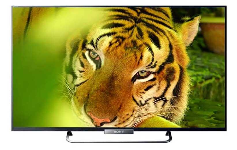 تلویزیون سونی 48W653