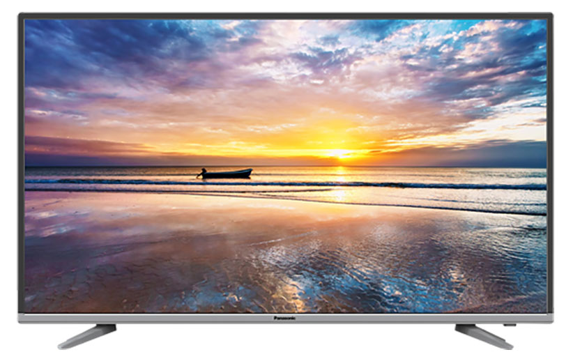 تلویزیون 49 اینچ فول اچی دی پاناسونیک 49D330