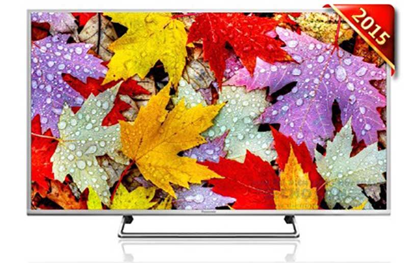 تلویزیون 49 اینچ پاناسونیک 49cs630