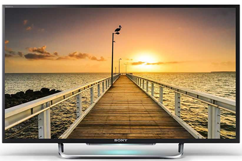 لیست قیمت روز تلویزیون های سونی در