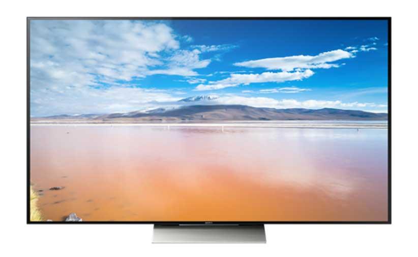 قیمت روز تلویزیون سونی