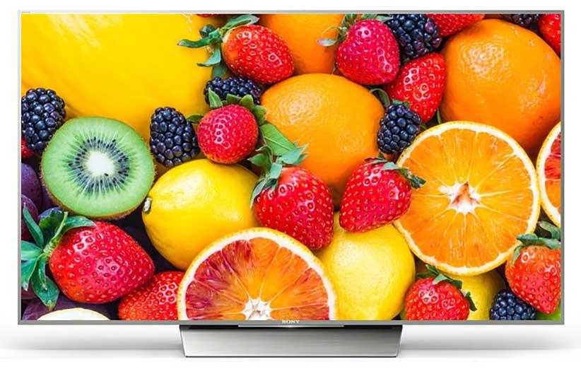 لویزیون ال ای دی فول اچ دی پاناسونیک PANASONIC SMART LED FULL HD 55DS630M