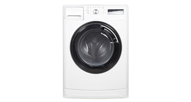 ماشین لباسشویی ویرپول اتوماتیک whirlpool awoe9129