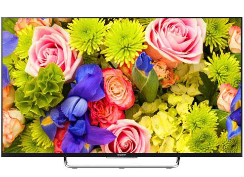تلویزیون 43 اینچ سونی 43W800C-3D