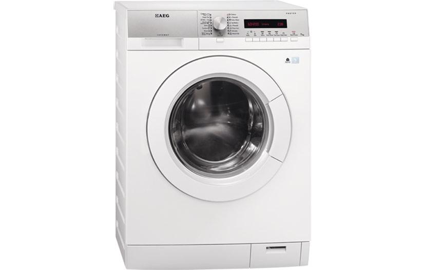 ماشین لباسشویی AEG L76275FL تمام اتوماتیک