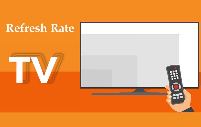 Refresh Rate چیست و مناسب ترین عدد آن کدام است؟