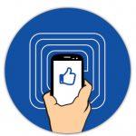 NFC چیست و چه کاربردی دارد؟