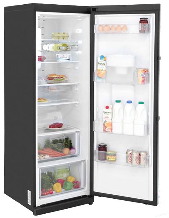 لیست قیمت یخچال ساید بای ساید سامسونگ در بانه دات کام فروشگاه ...لیست قیمت یخچال ساید بای ساید سامسو