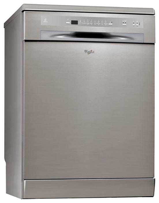 لیست قیمت ماشین ظرفشویی ویرپول