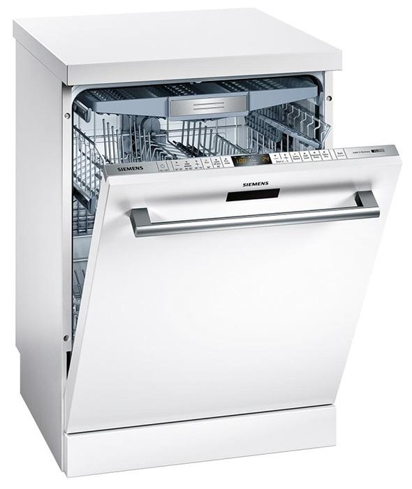 لیست قیمت ماشین ظرفشویی زیمنس