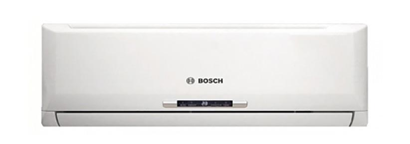 کولر گازی بوش BOSCH B1ZDI12600
