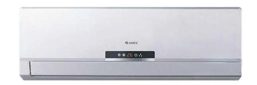 کولر گازی گری GREE GW30MB-K1NTA3D