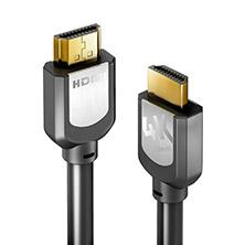 ویژگی های کلیدی HDMI 1.3