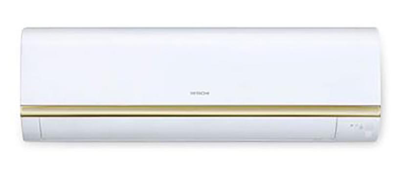 کولر گازی HITACHI RAS-S18HPA