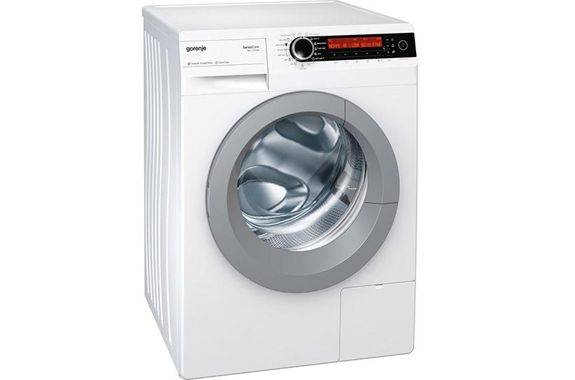 ماشین لباسشویی گرنیه Gorenje W9825I